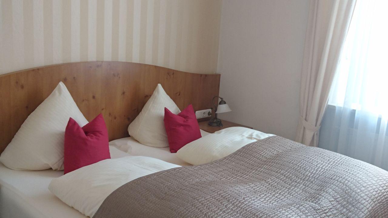 Alpina Hotel (Rosenheim) • HolidayCheck (Bayern | Deutschland)