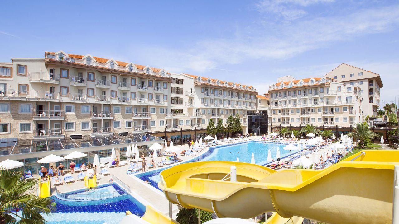 diamond beach hotel spa side g ndogdu holidaycheck t rkische riviera t rkei. Black Bedroom Furniture Sets. Home Design Ideas