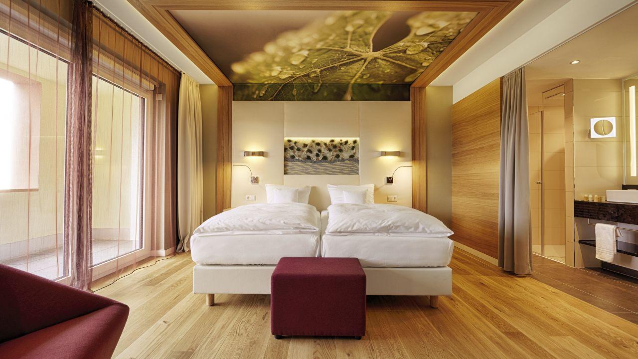Pfalz Hotel Spa