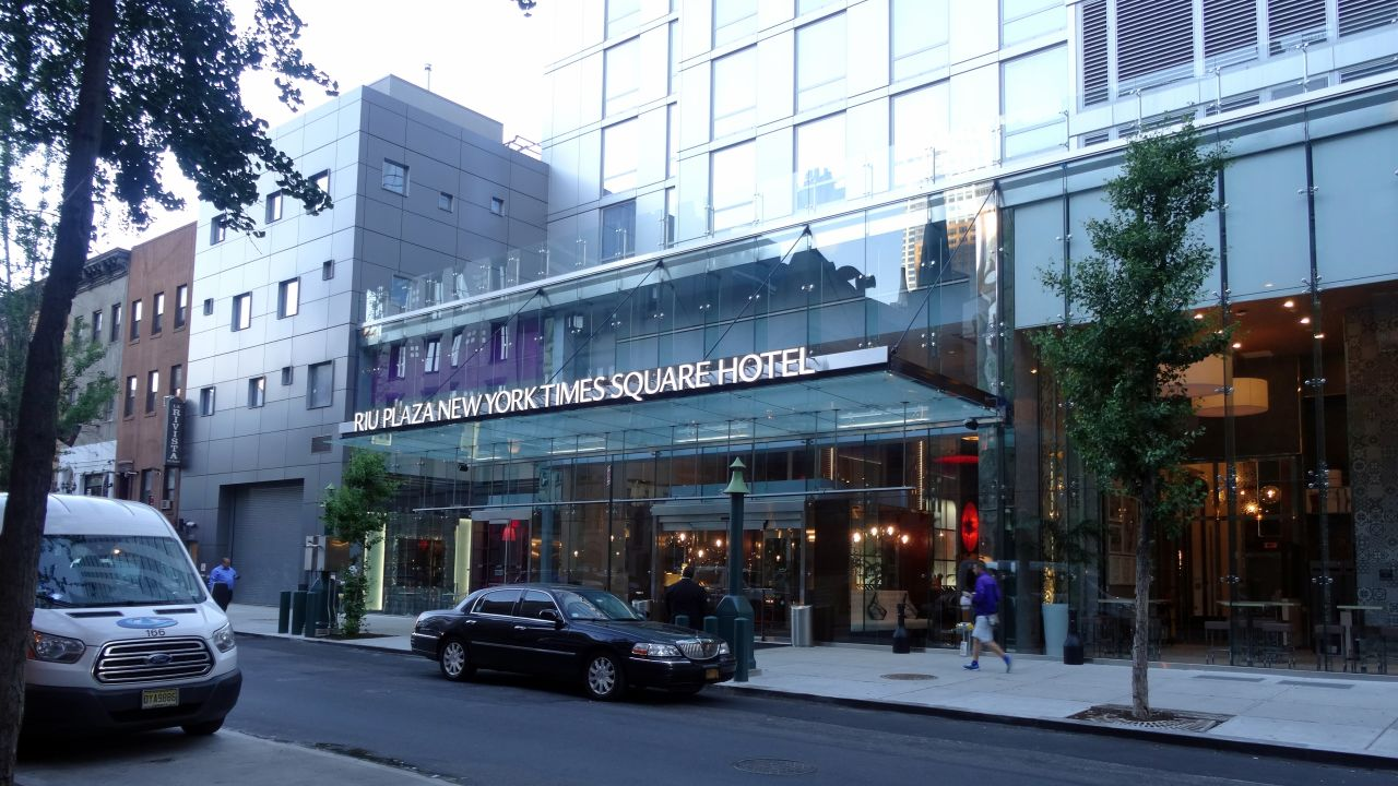 Welcome to the upscale boutique hotel with loft-style accommodations in Nyack. Located on the Hudson River and a short scenic drive from New York City.