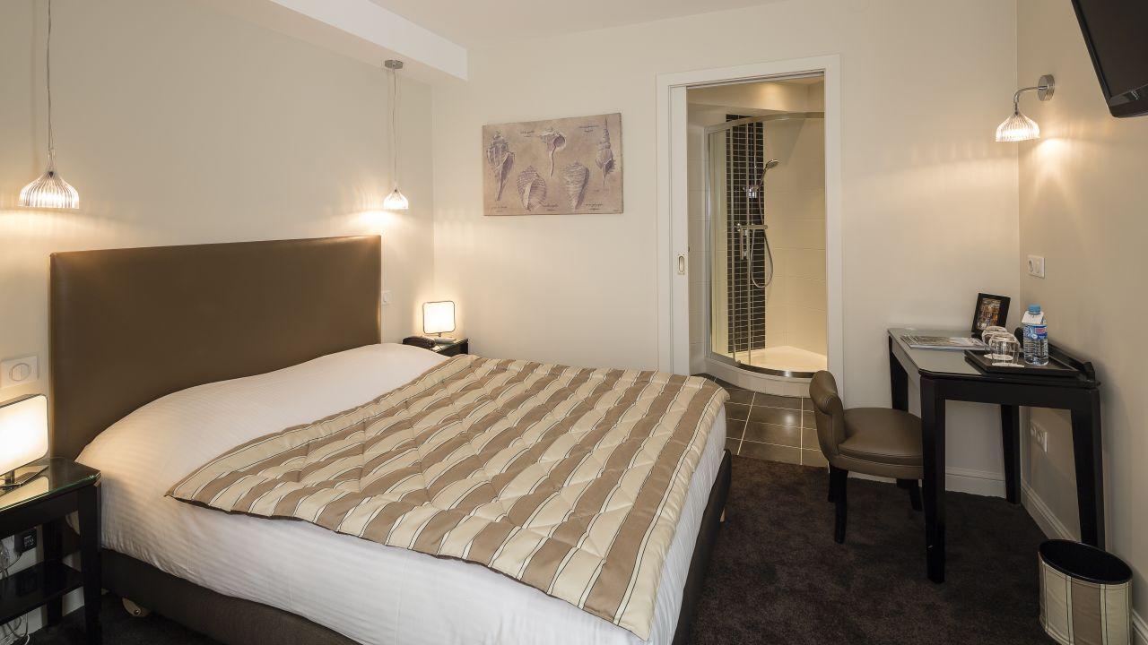 Hotel Des Princes Strassburg Holidaycheck Elsass Lothringen