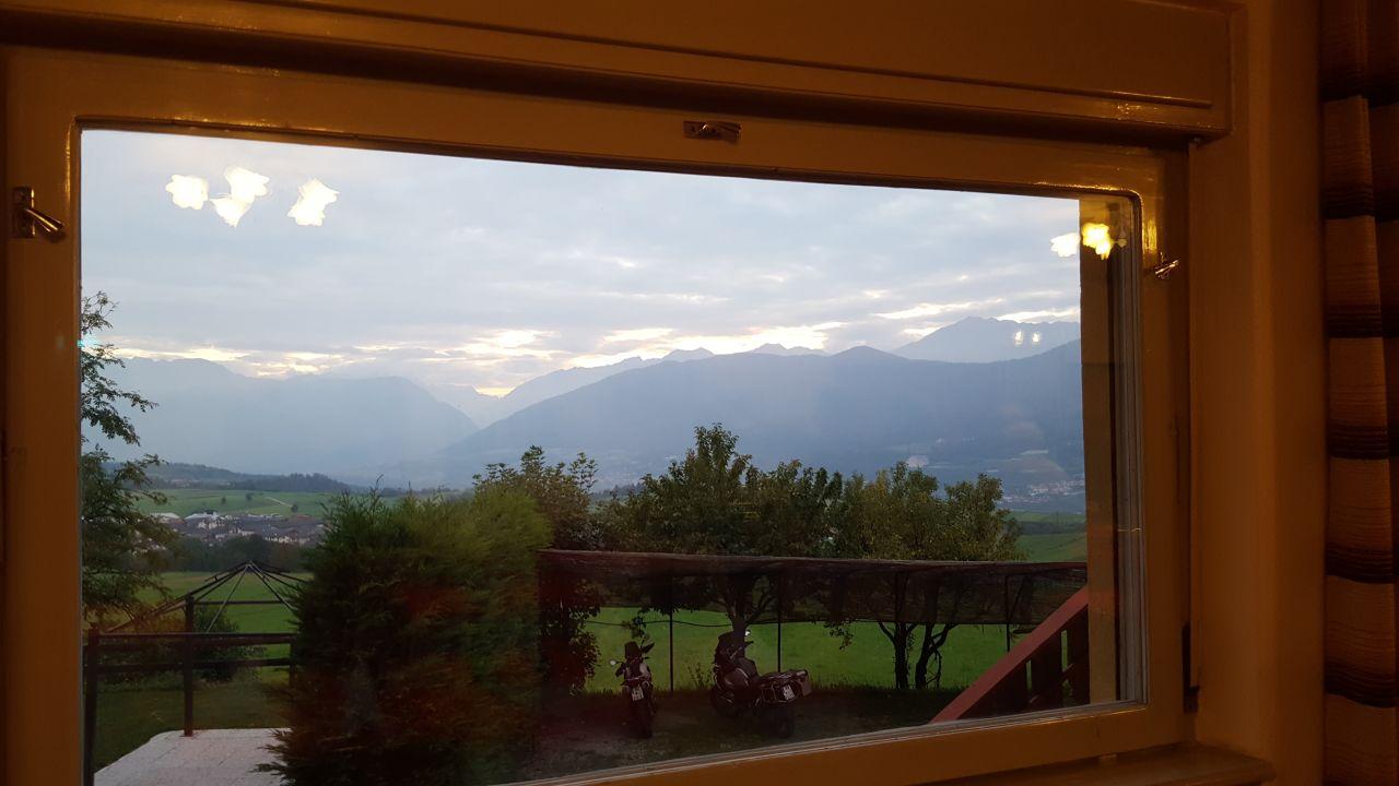 Albergo Bucaneve (Malosco) • HolidayCheck (Trentino | Italien)