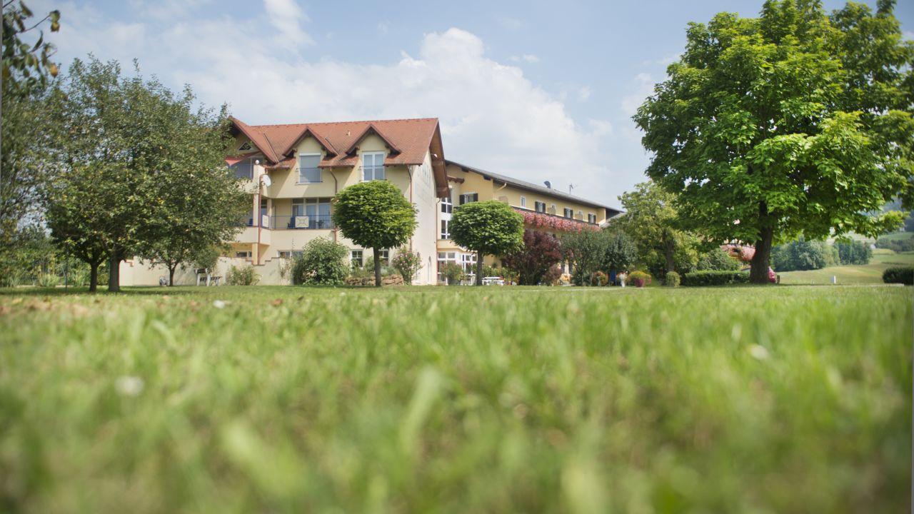 Schulsprecher & Schlervertreter der Tourismusschulen Bad