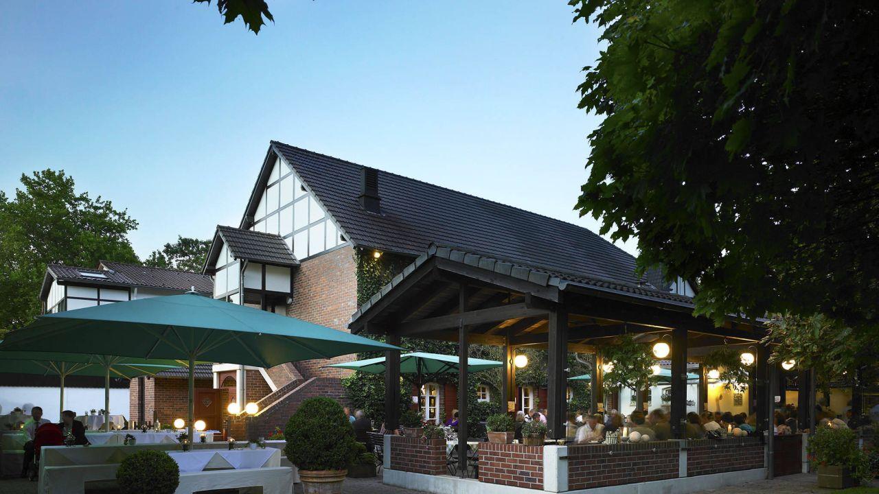Hotels In Lohmar Deutschland