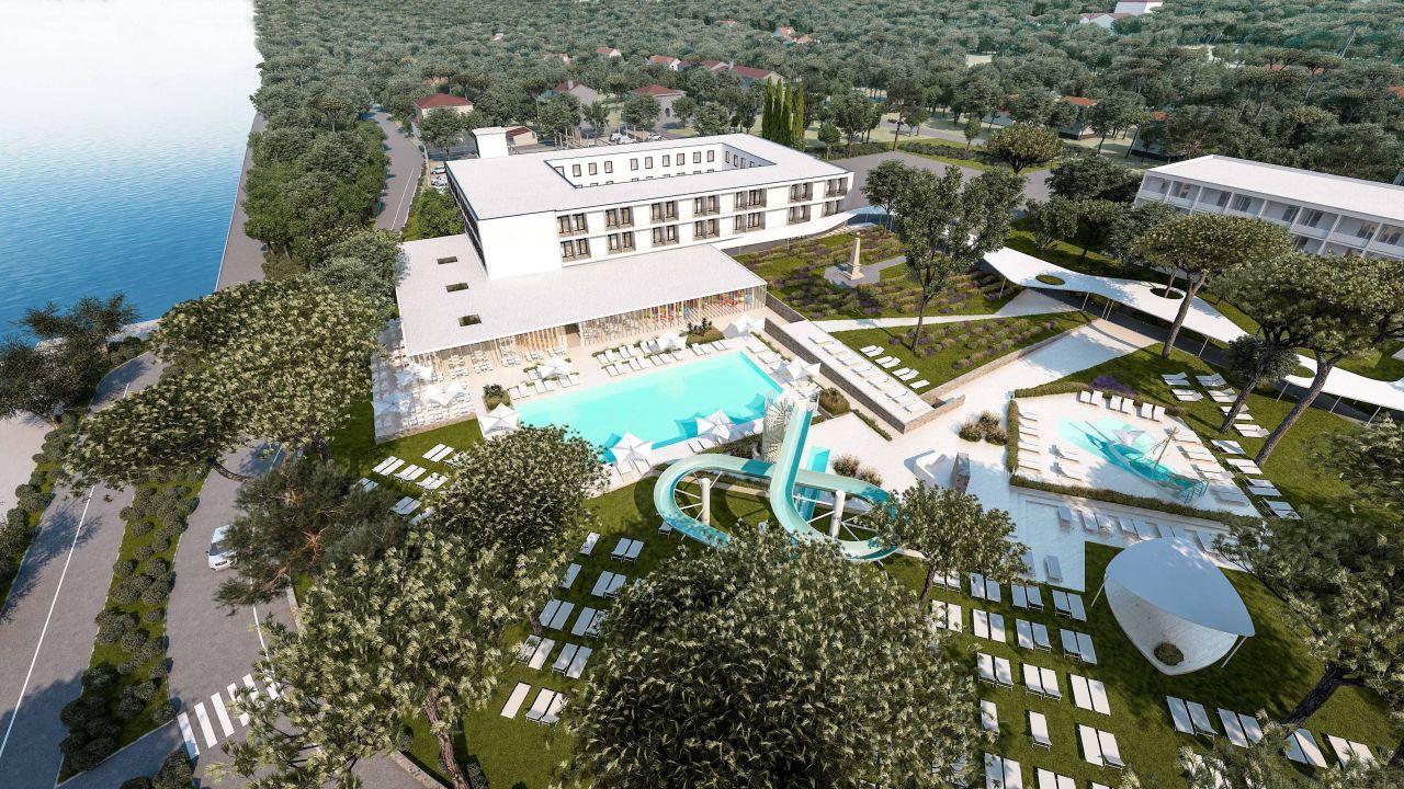 Reisen Mallorca B U Q Hotels