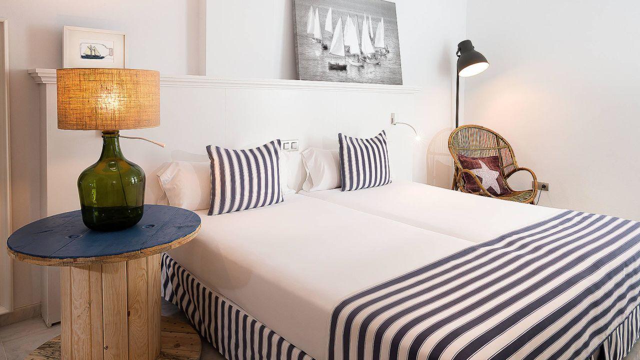 marina suites puerto rico puerto rico holidaycheck gran canaria spanien. Black Bedroom Furniture Sets. Home Design Ideas