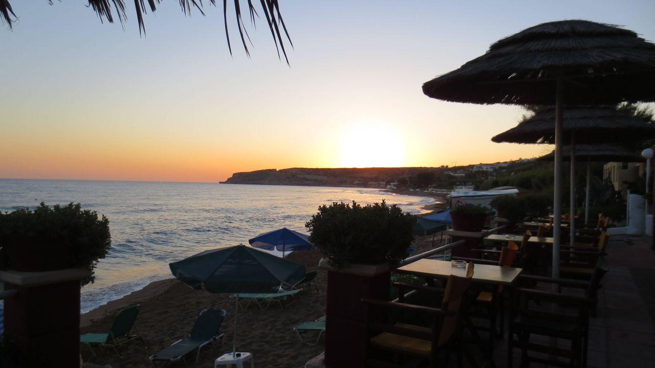 Hotel Corali Beach Skaleta