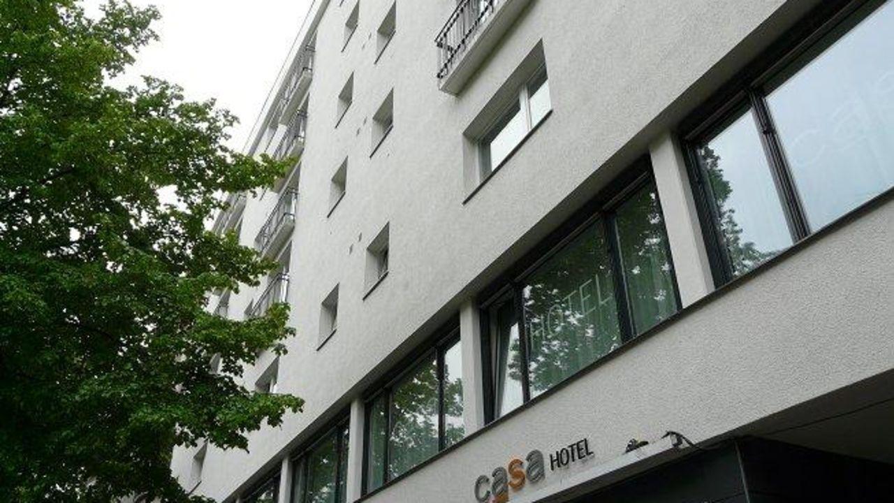 q casa hotel berlin berlin charlottenburg wilmersdorf holidaycheck berlin deutschland. Black Bedroom Furniture Sets. Home Design Ideas