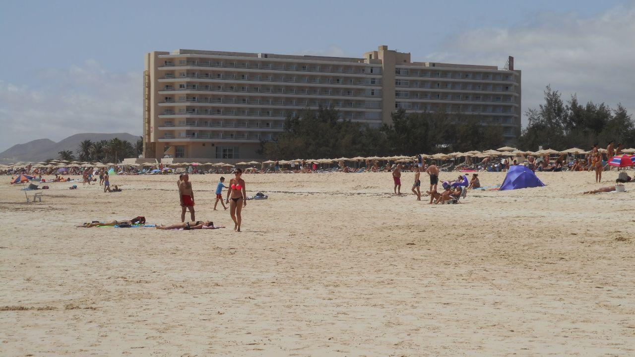 Hotel riu palace tres islas wellnesshotel strand van corralejo - 3347915e 29a5 4ca6 Aef0 1c2c678a27a1