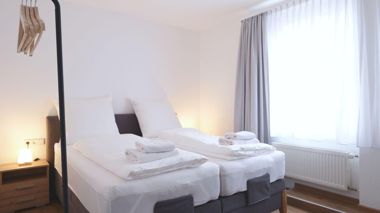 hotel dortmunder hof w rzburg holidaycheck bayern deutschland. Black Bedroom Furniture Sets. Home Design Ideas