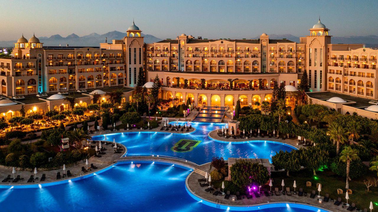Hotels In La Union Philippines
