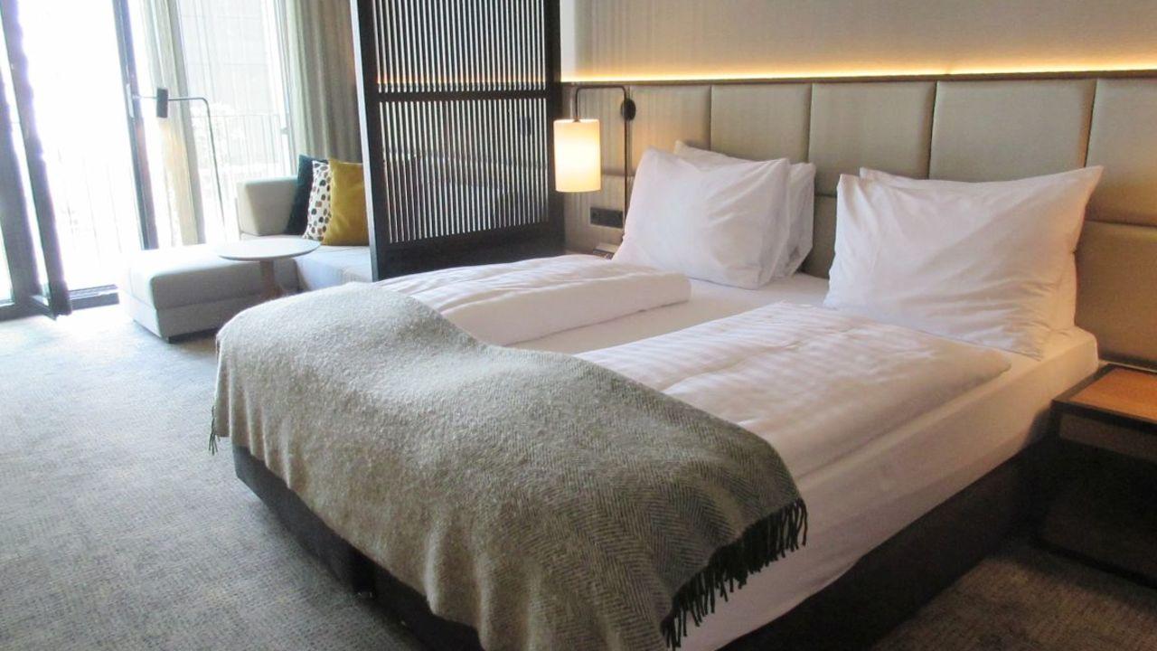Outdoor Küche Aus Frankfurt : Adina apartment hotel frankfurt frankfurt am main u2022 holidaycheck