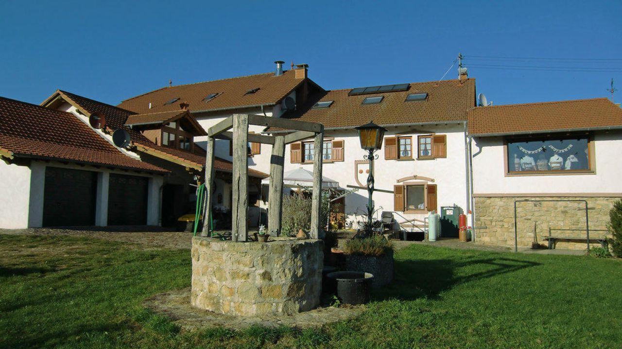 Hotels In Perl Deutschland