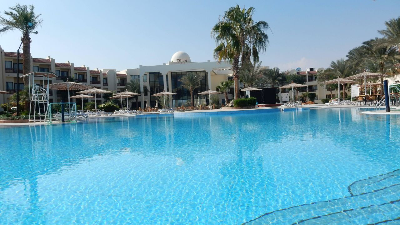 Grand Plaza Hotel Resort Hurghada Holidaycheck Hurghada