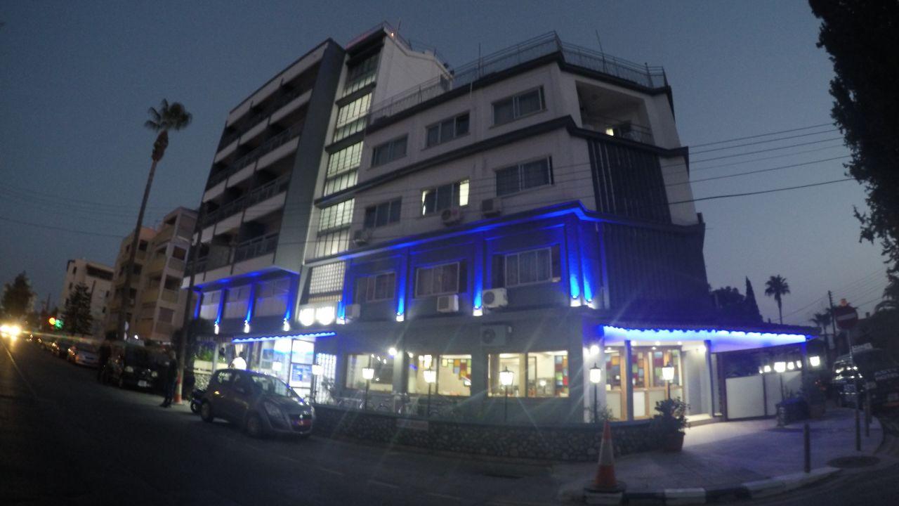 Asty Hotel Sd Nikosia Nicosia Holidaycheck Sdzypern Top 35726a10 3ec2 4843 B92d 8792c9914ccf