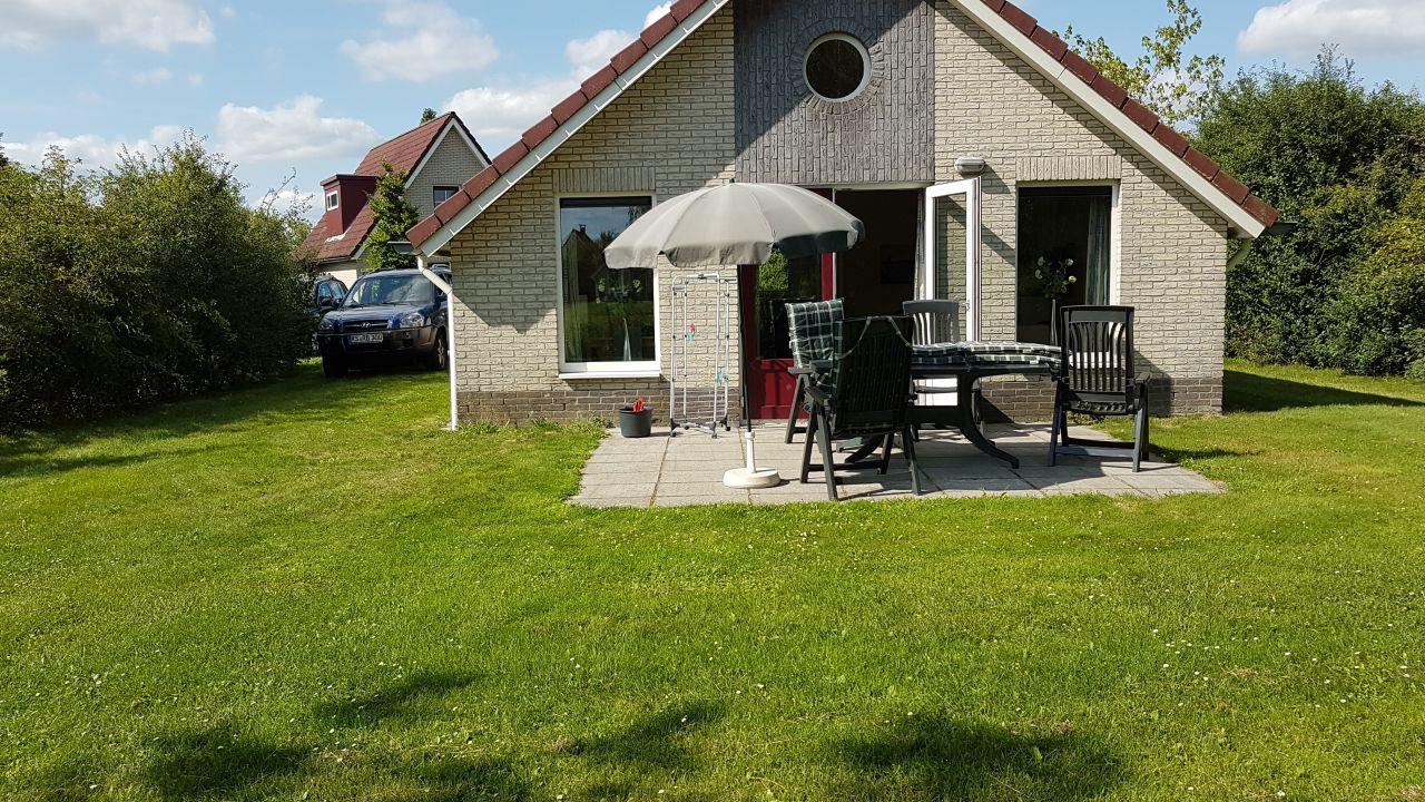 Center Parcs Parc Sandur Emmen Holidaycheck Drenthe Niederlande