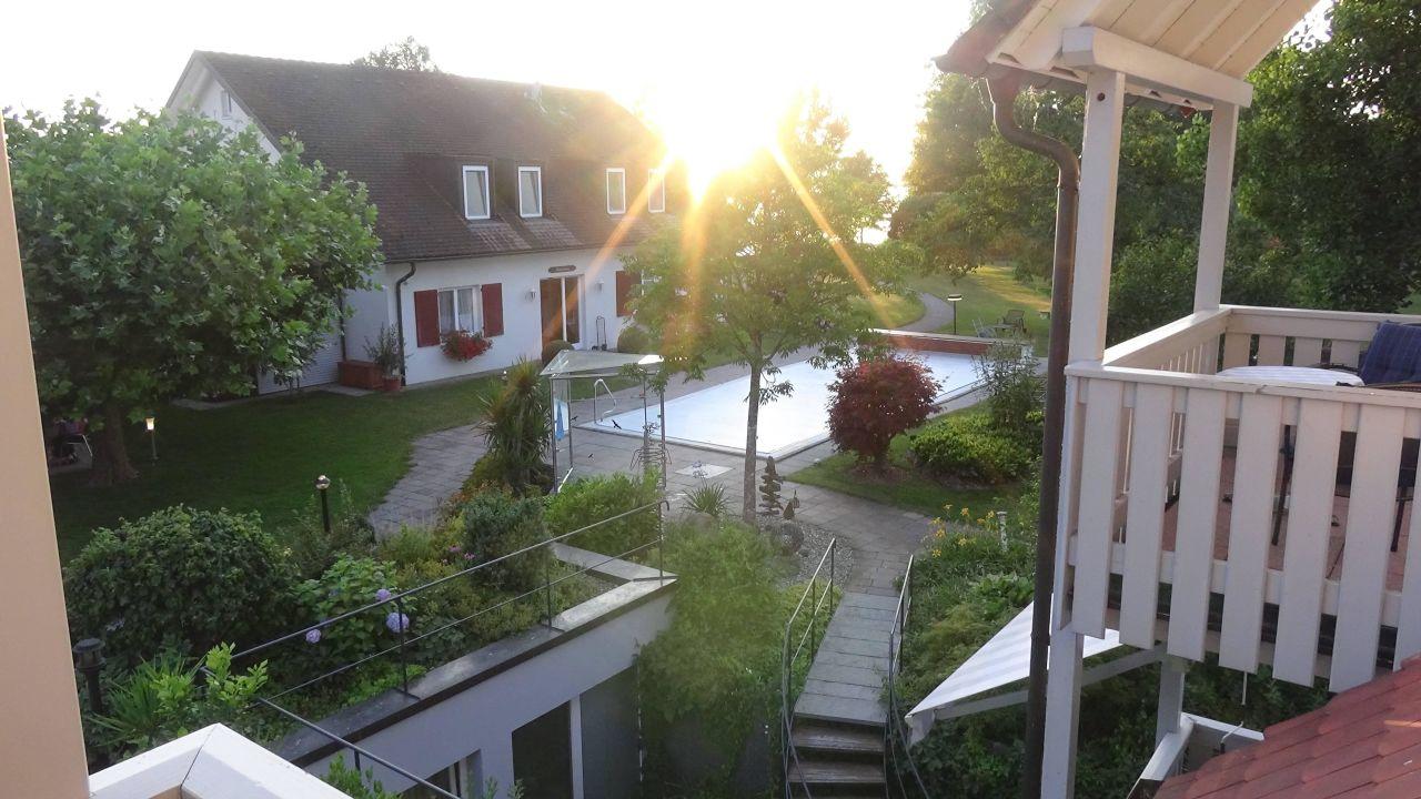 Landhotel fischerhaus seefelden in uhldingen for Fischerhaus seefelden