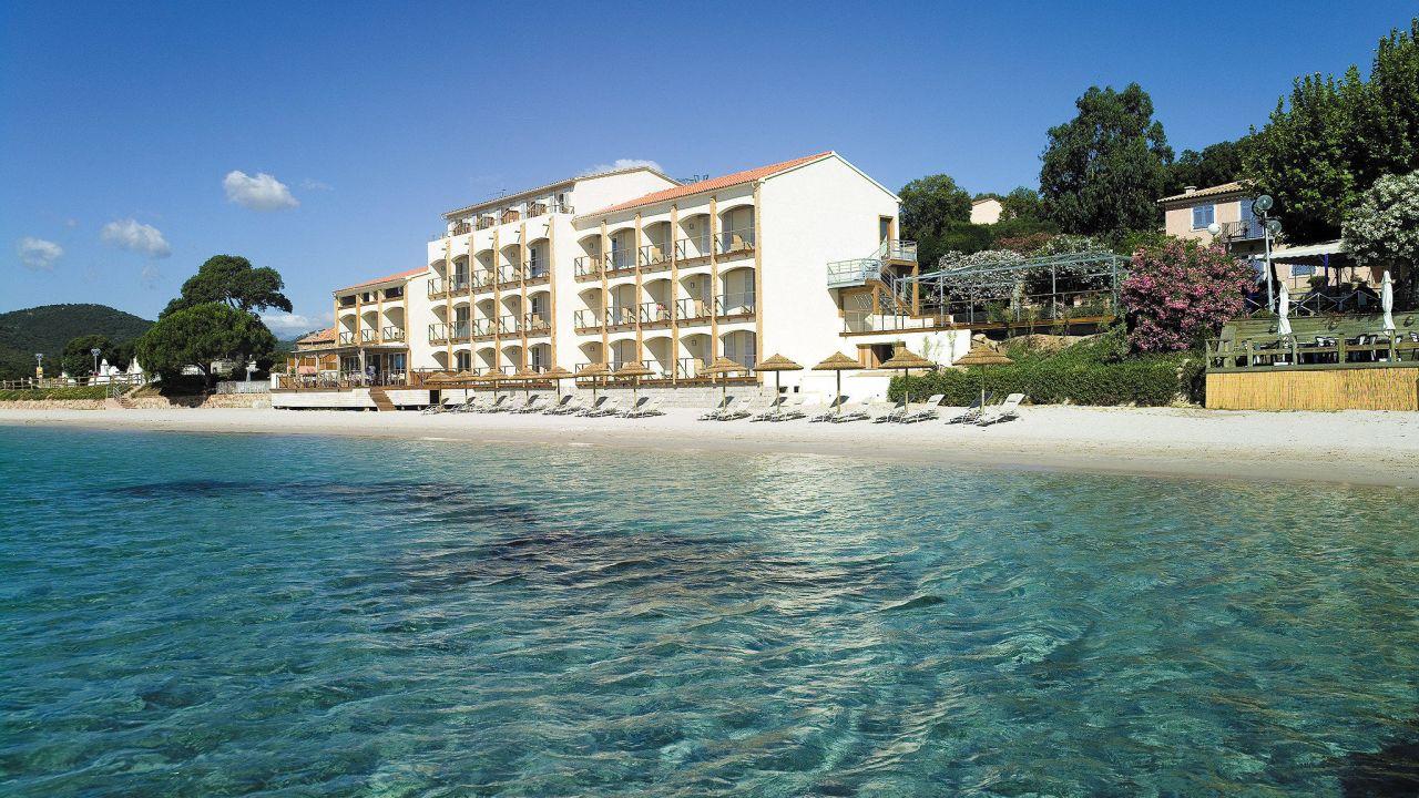 Hotel  Ef Bf Bd Sainte Lucie