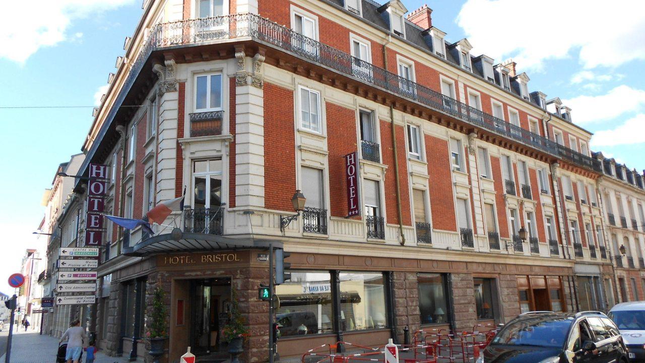 Mulhouse Frankreich media cdn holidaycheck com w 1280 h 720 c fill q 8