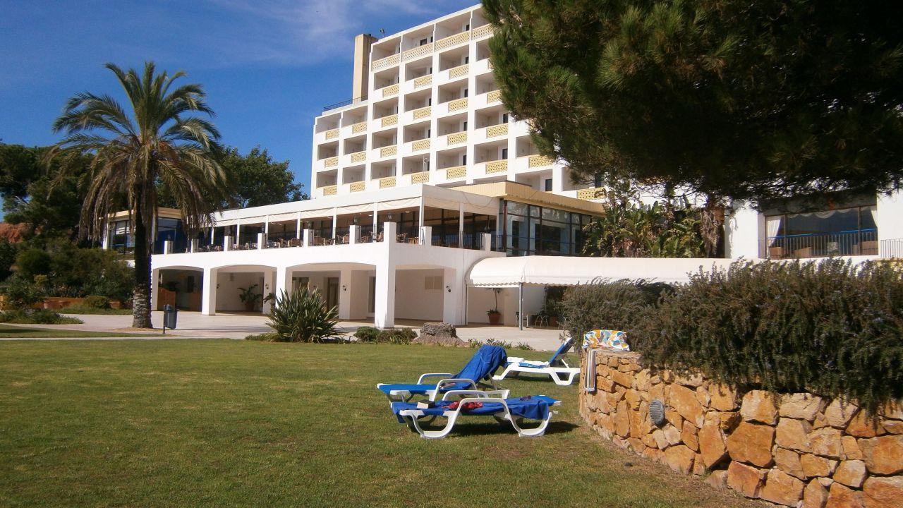 hotel alfamar beach sport resort albufeira. Black Bedroom Furniture Sets. Home Design Ideas