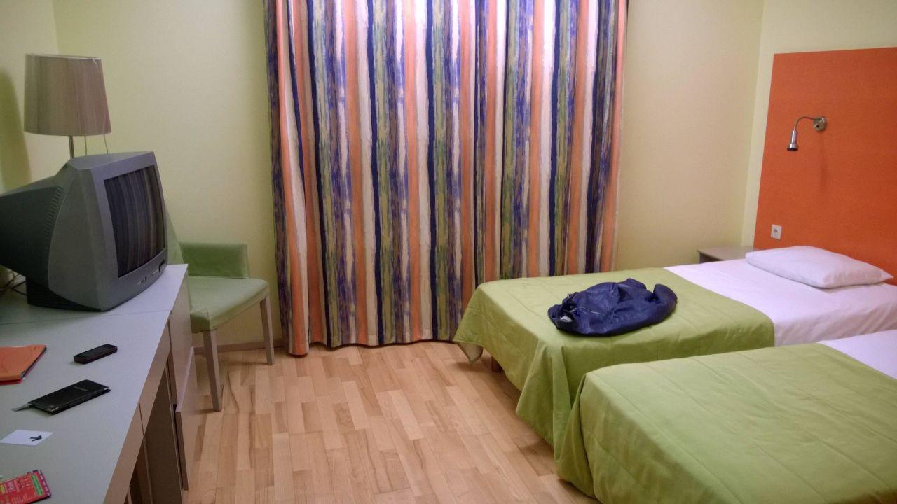 Hotel Braavo Tallinn Bewertung