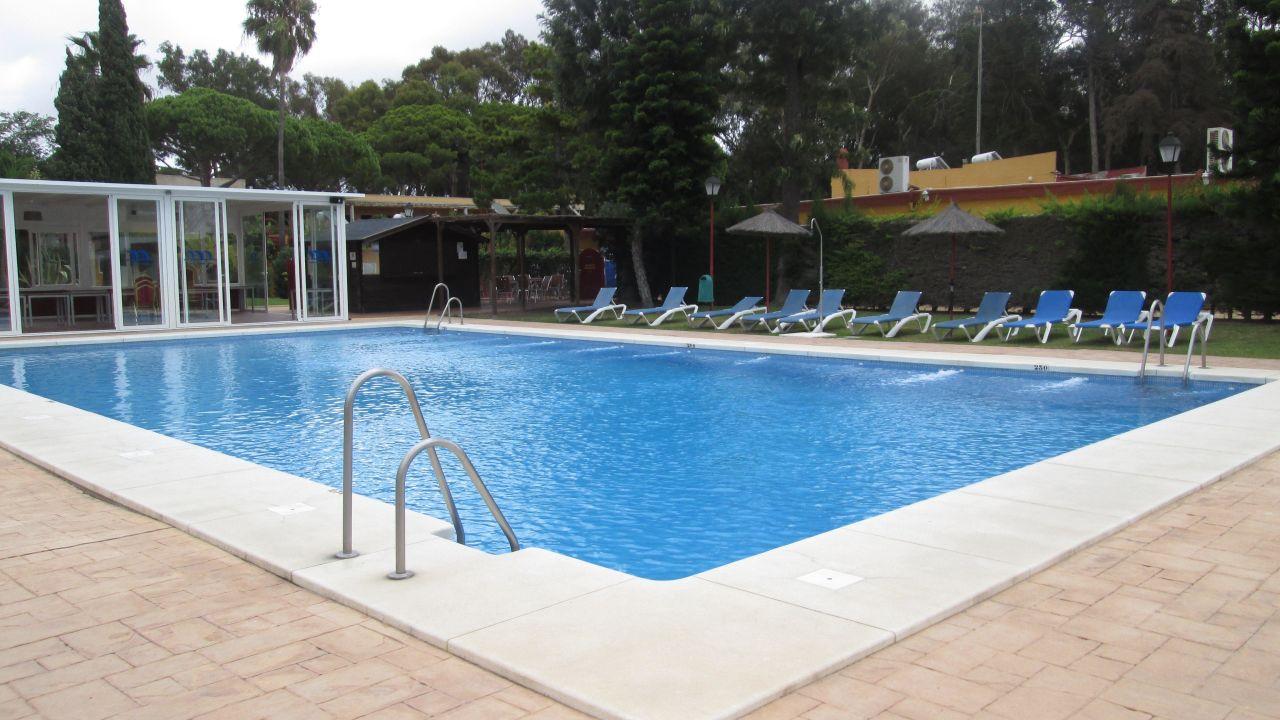 Hotel dunas puerto in el puerto de santa maria - Hotel las dunas puerto ...