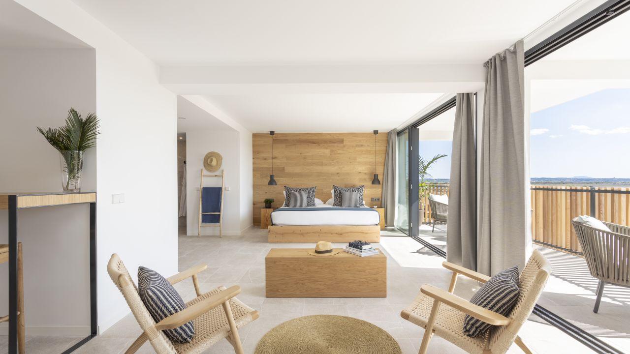 394d8bf5 a8df 3465 9d17 24ebe6d01661 - Hotels Mit Glutenfreier Kuche Auf Mallorca