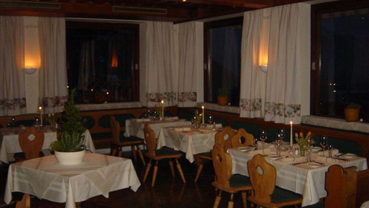 Hotel Schone Aussicht Salzburg Holidaycheck Salzburger Land