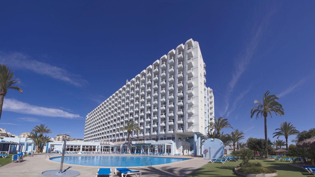 Guardamar Hotels Costa Blanca