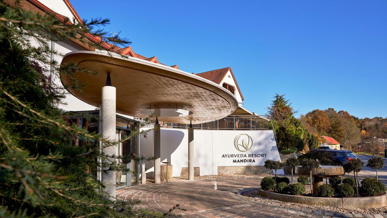 Hotels Bad Waltersdorf fr Alleinreisende Die besten Bad