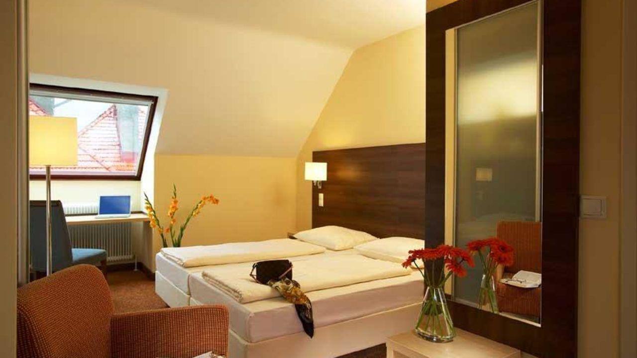 Hotel Alpha Wien Holidaycheck Wien österreich