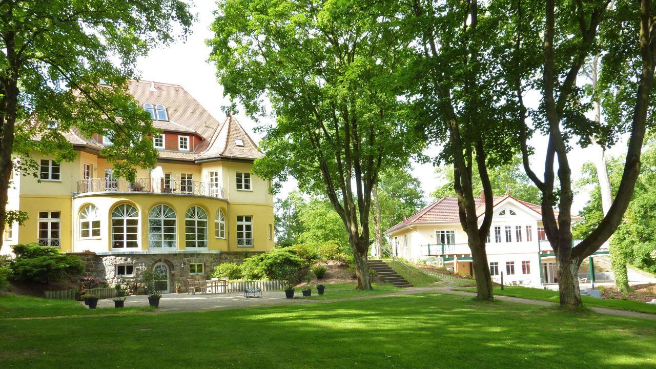 landhaus himmelpfort am see f rstenberg holidaycheck brandenburg deutschland. Black Bedroom Furniture Sets. Home Design Ideas