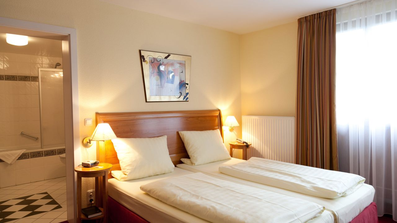 hotel lindenhof bad t lz holidaycheck bayern deutschland. Black Bedroom Furniture Sets. Home Design Ideas