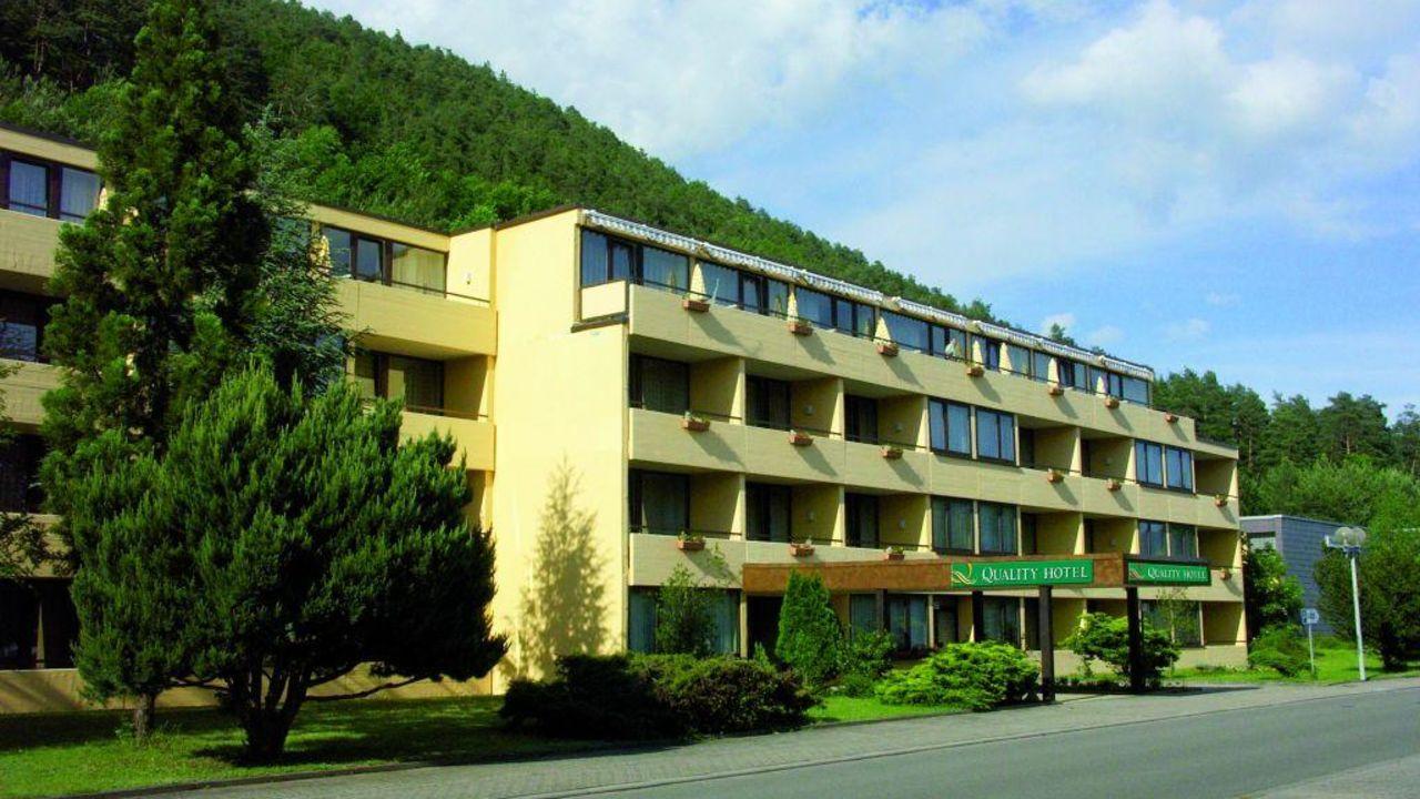 Single hotels rheinland-pfalz