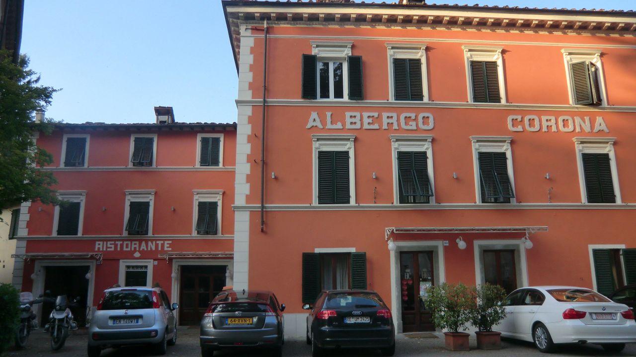 Bagno vignoni best of bagno vignoni italy tourism tripadvisor