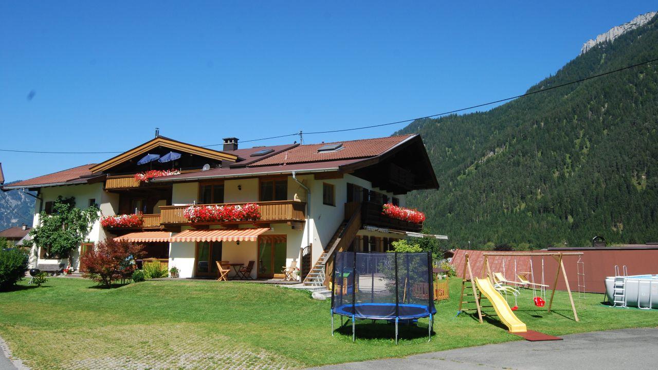 Waidring in Tirol - Thema auf rockmartonline.com