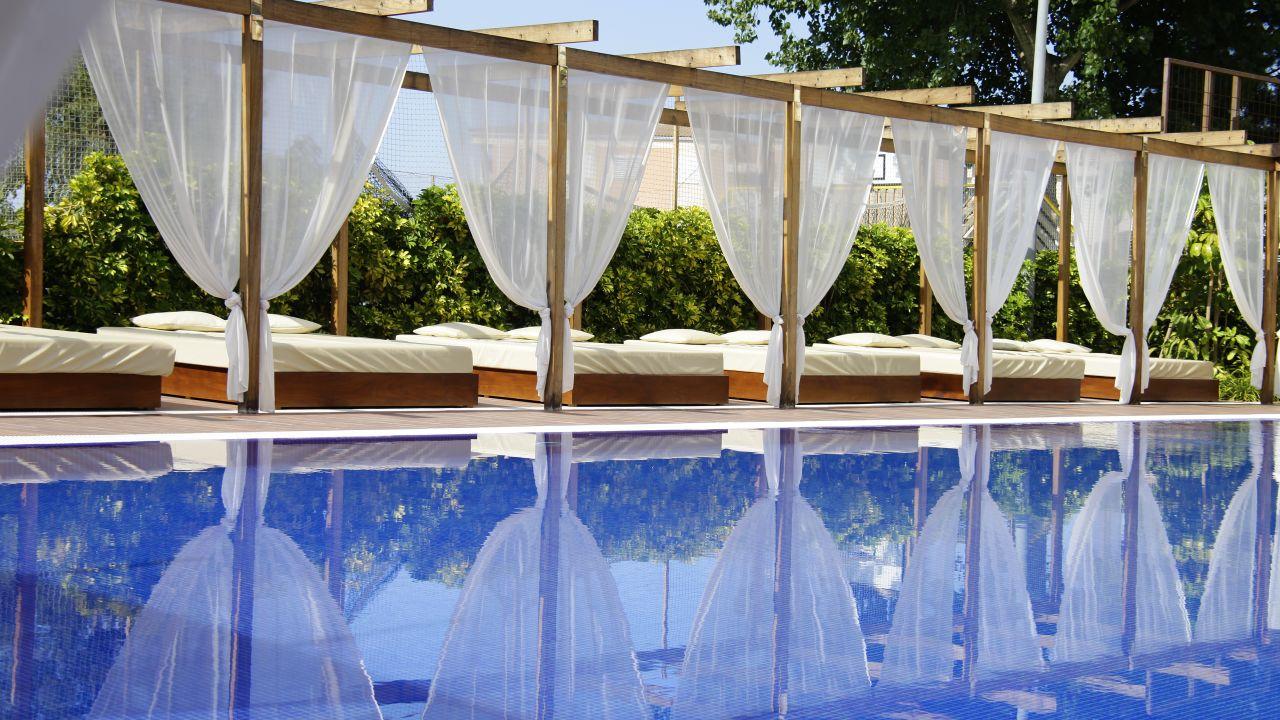 Zafiro Tropic (Alcudia) • HolidayCheck (Mallorca | Spanien)