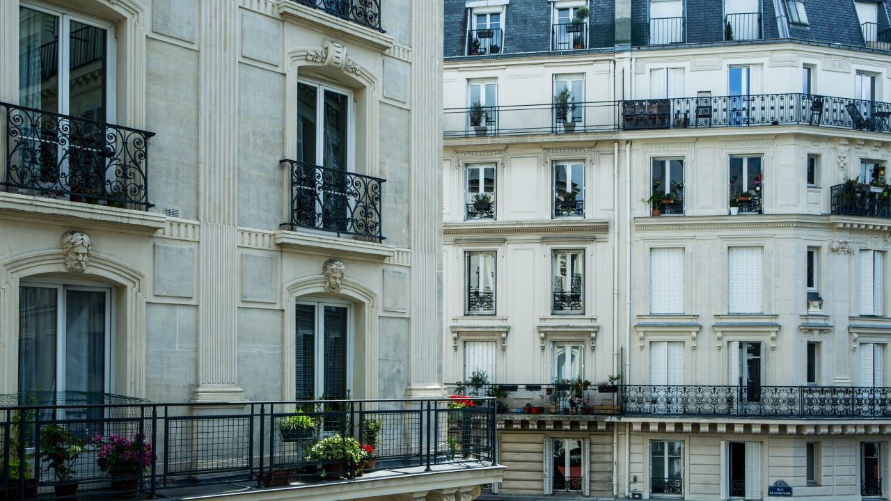 Hotel beaurepaire paris holidaycheck gro raum paris for Frankreich hotel paris