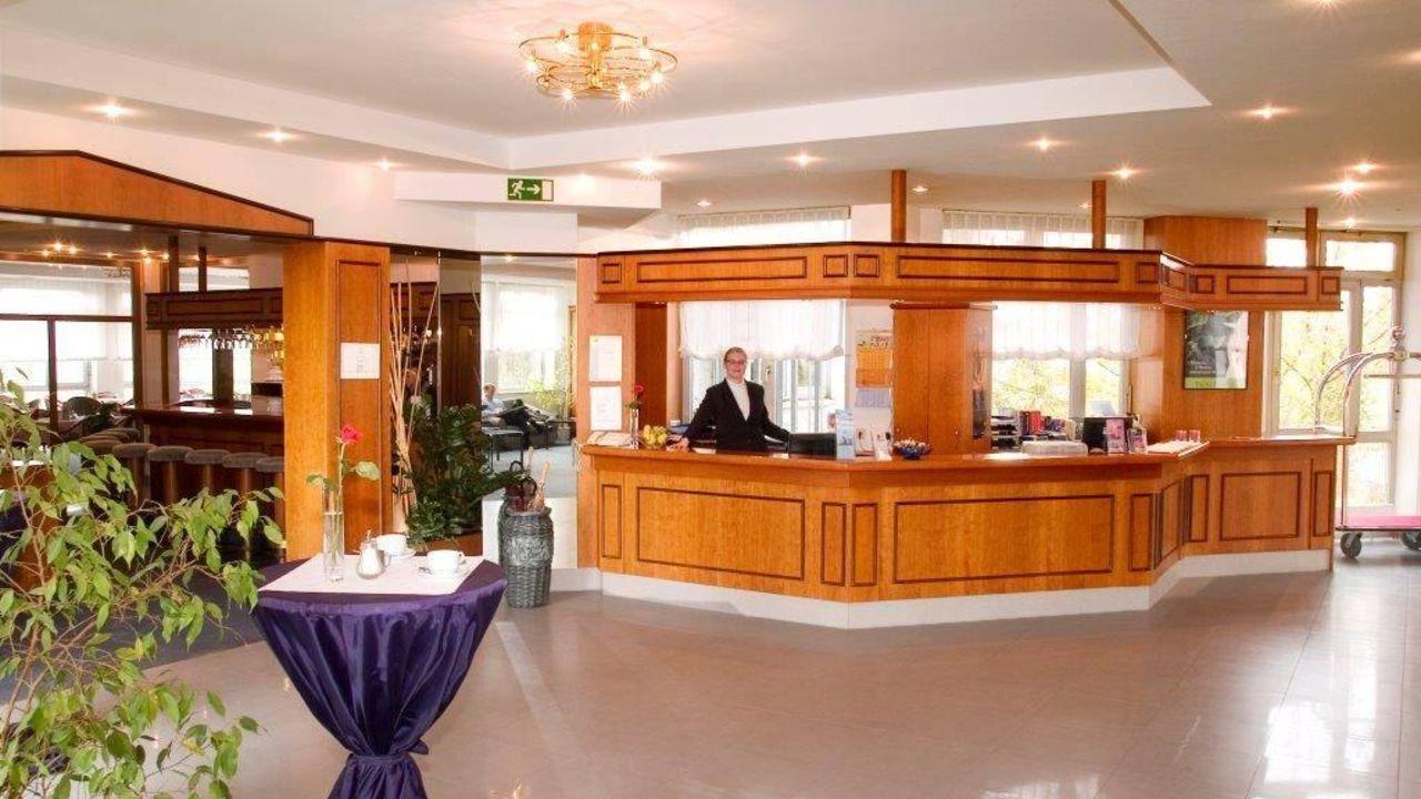 Sterne Hotel Tubingen