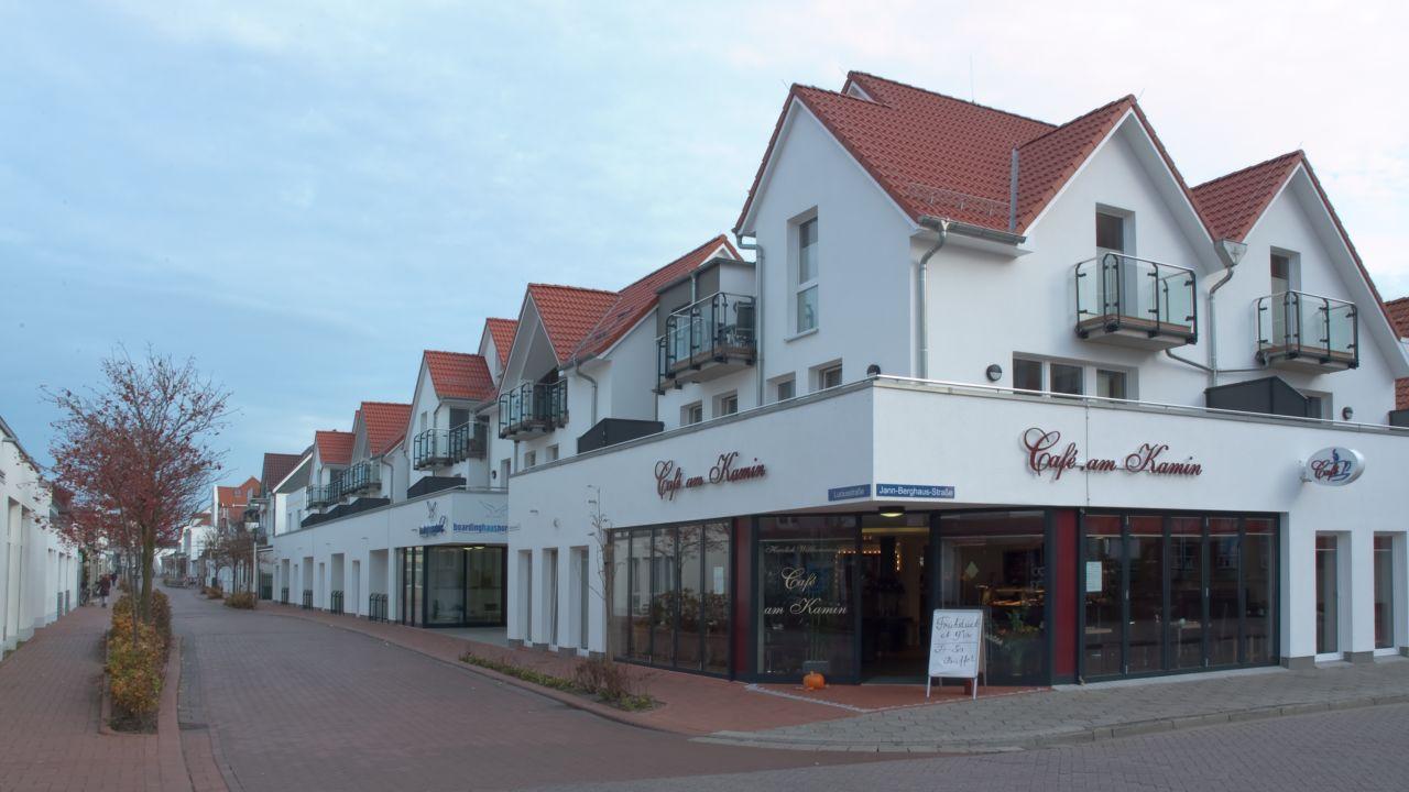 Norderney Angebote