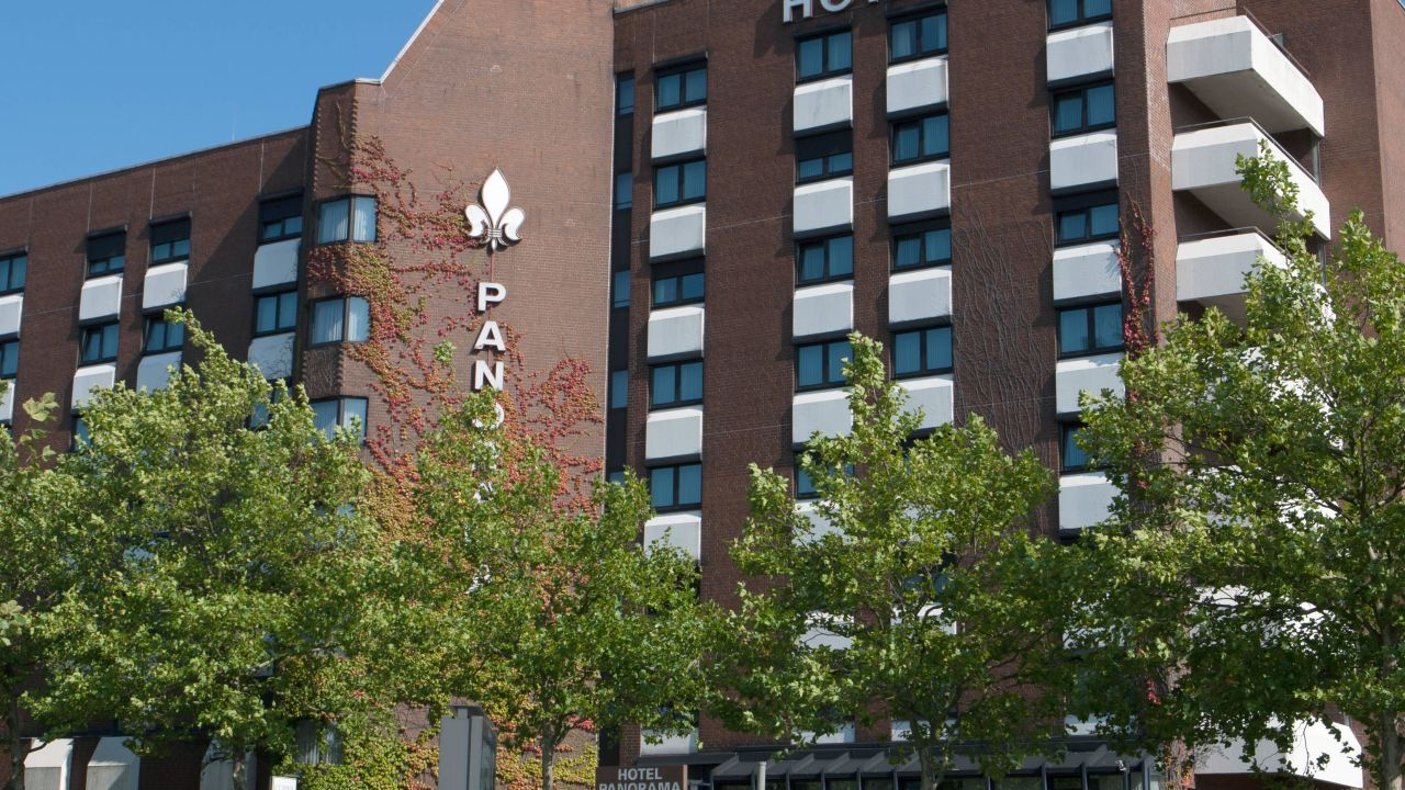 panorama hotel hamburg billstedt