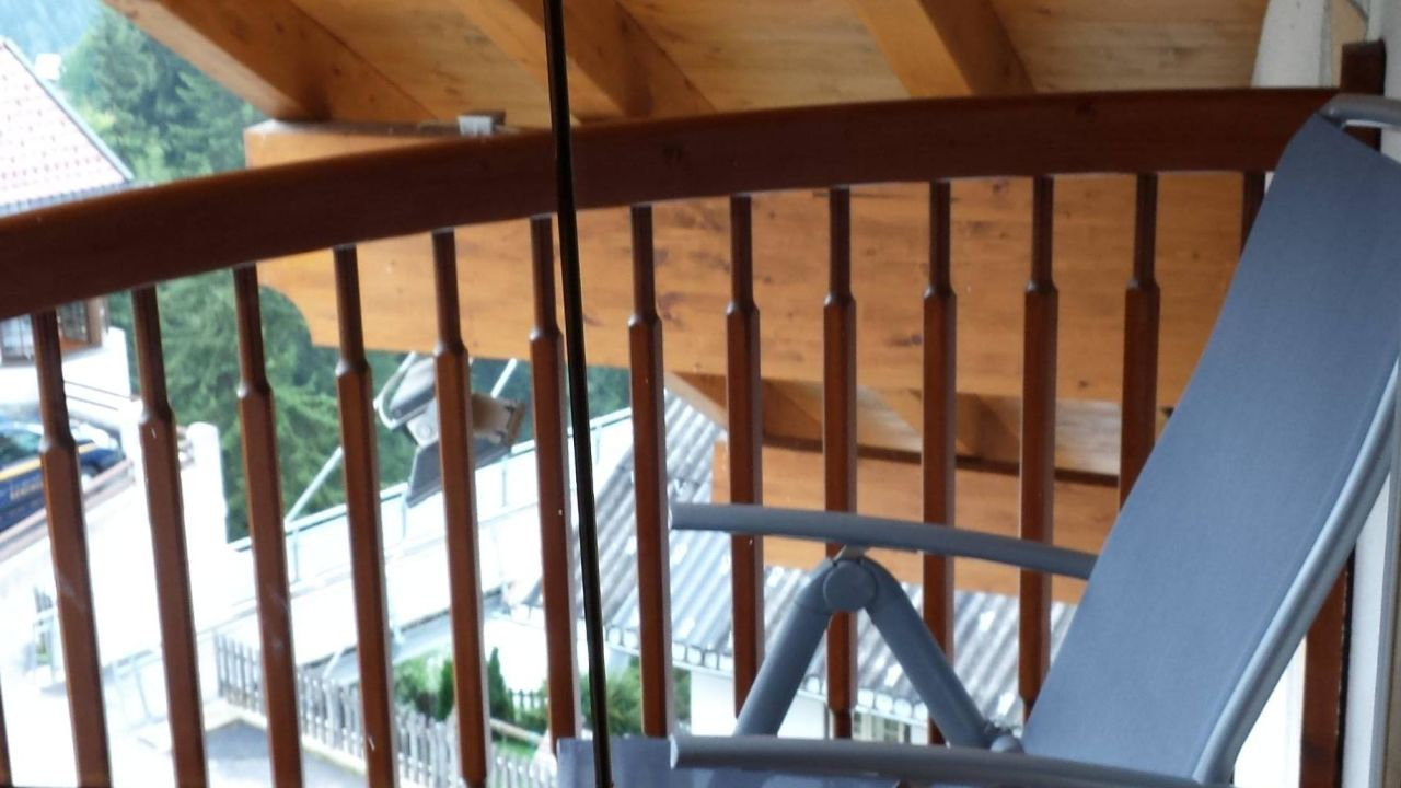 Haus Claudia Serfaus • HolidayCheck Tirol