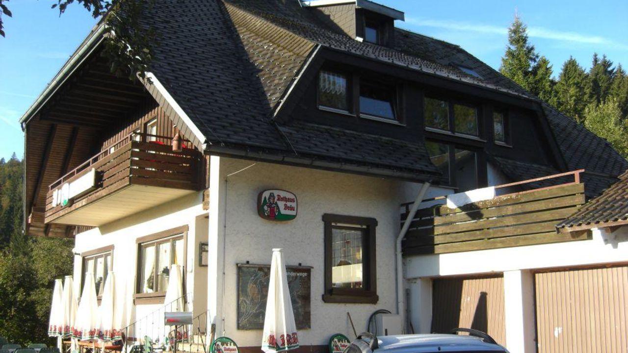 berggasthaus pr ger b den todtnau holidaycheck baden w rttemberg deutschland. Black Bedroom Furniture Sets. Home Design Ideas