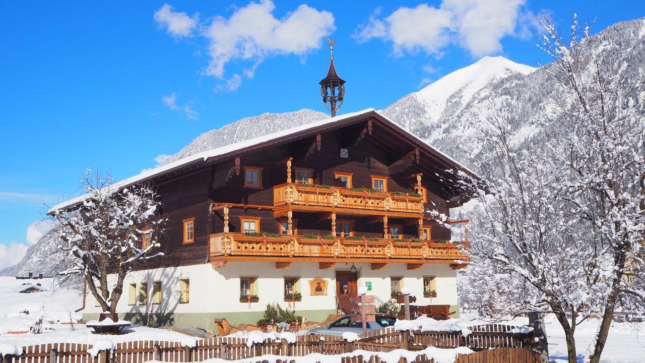 Hotels Bad Hofgastein fr Alleinreisende Die besten Bad