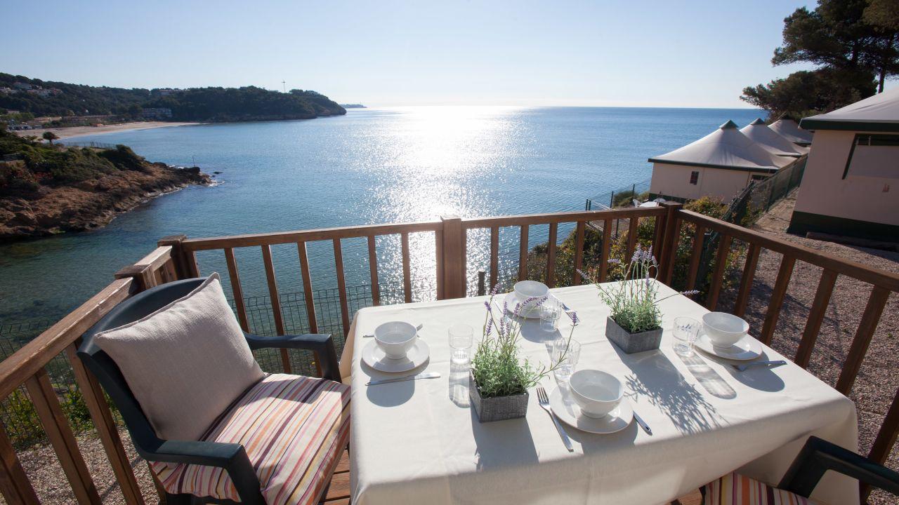 camping & bungalows torre de la mora (la morá) • holidaycheck (costa