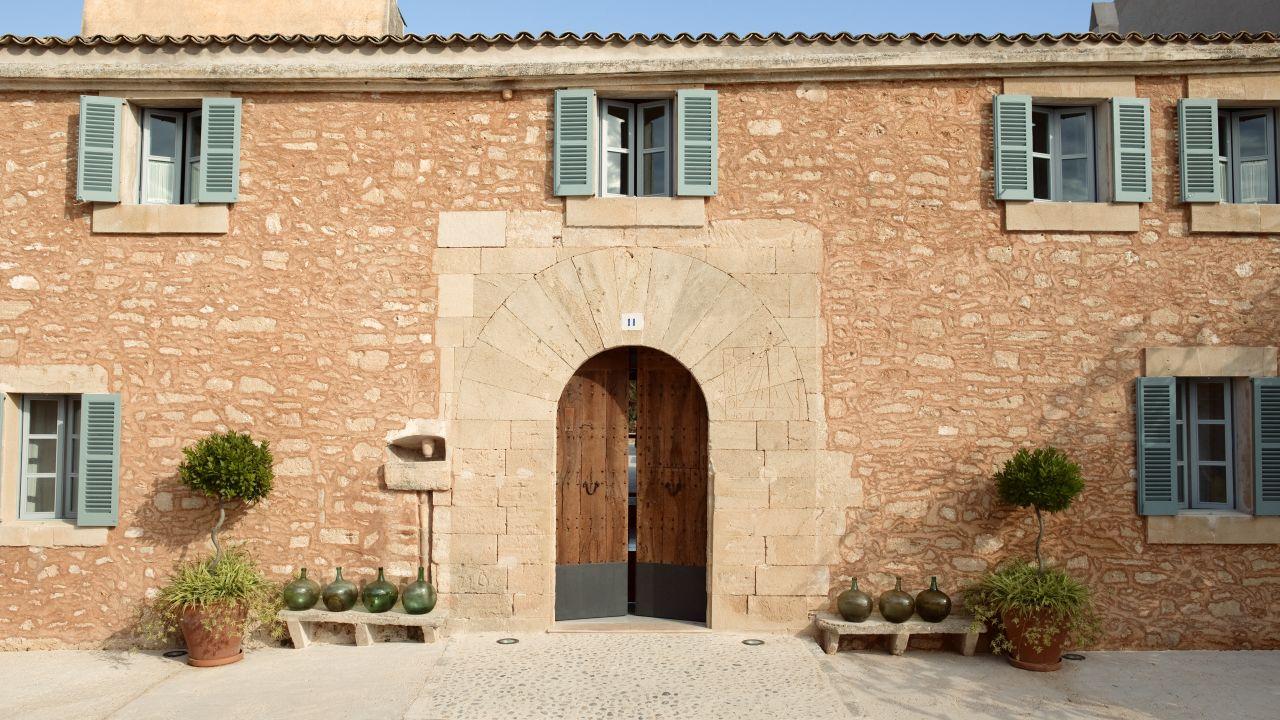 Hotel Predi Son Jaumell (Capdepera) • HolidayCheck (Mallorca | Spanien)