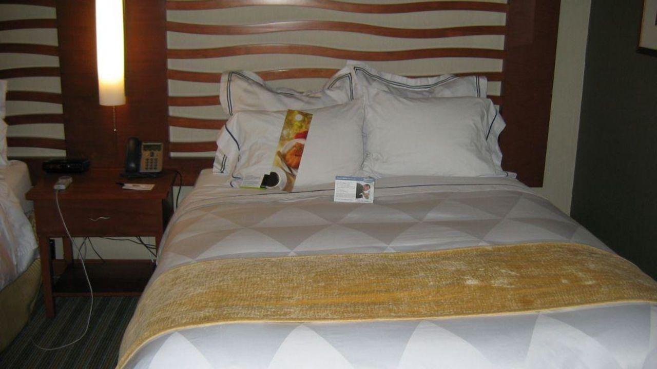 Amerikanischer Kühlschrank Poco : Hotel poco diablo resort sedona u holidaycheck arizona usa