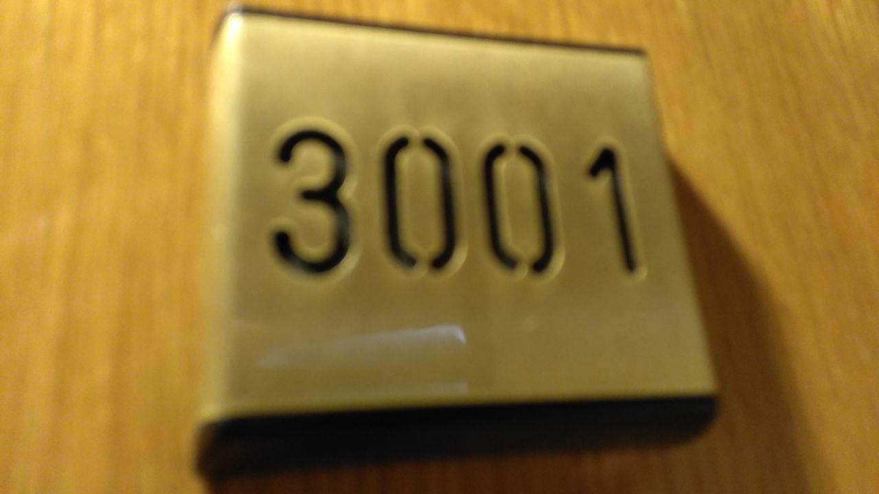 4170d13b-a795-3cbc-894e-aadccd4f29f8