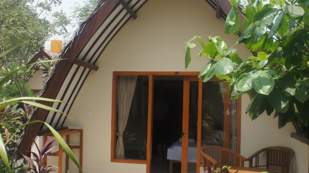 Ozzy Cottages And Bungalows Gili Part - 42: 41910846-130d-3165-8c2f-801e6023e8dc