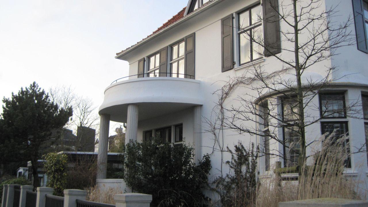 hotel haus norderney norderney holidaycheck niedersachsen deutschland. Black Bedroom Furniture Sets. Home Design Ideas